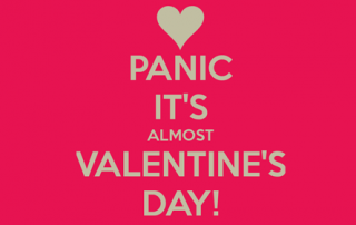 VDAY_PANIC