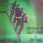 RSV Blog Daft Justice Picture 03