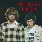 RSV Blog Daft Justice Picture 06