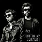 RSV Blog Daft Justice Picture 07