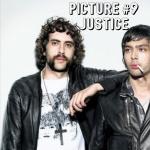 RSV Blog Daft Justice Picture 09