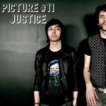 RSV Blog Daft Justice Picture 11