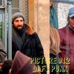 RSV Blog Daft Justice Picture 12