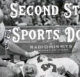 Sports Dorks