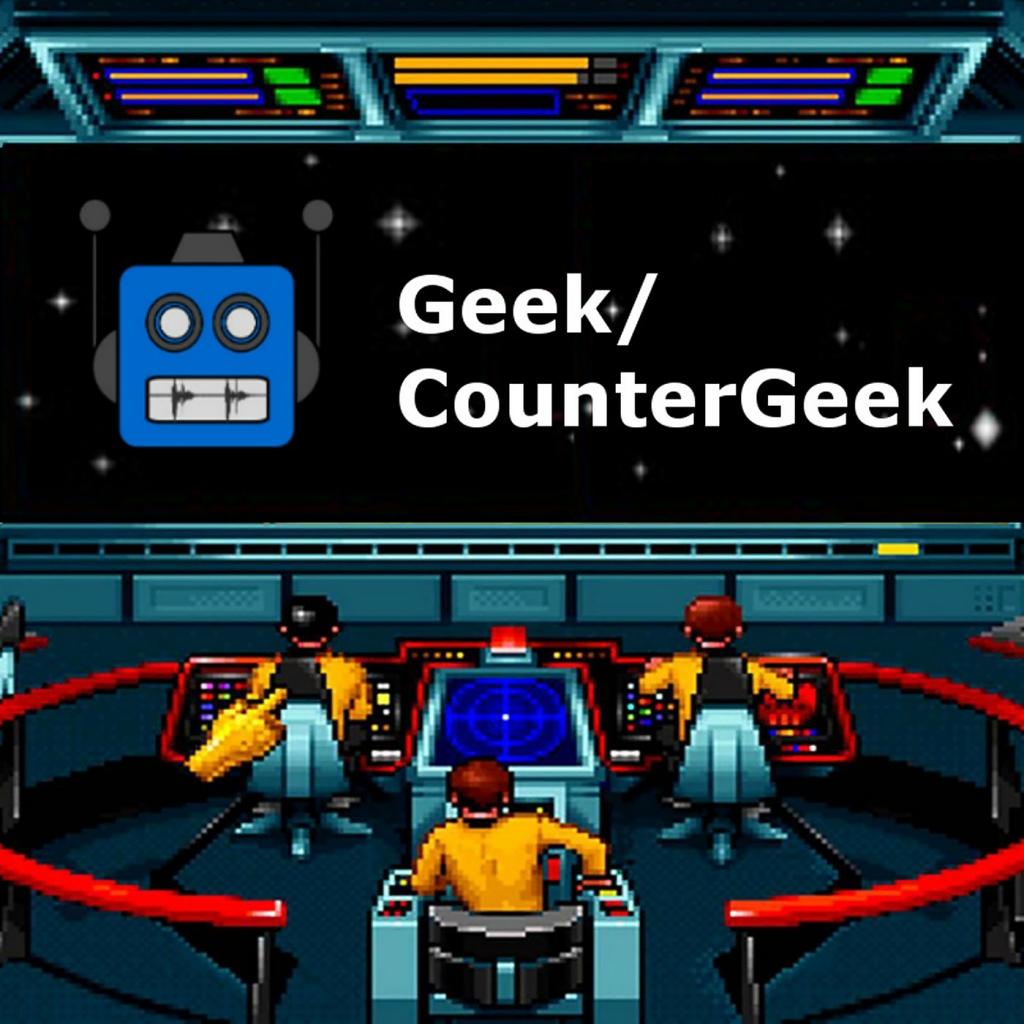 geek_countergeek_logo_1400px