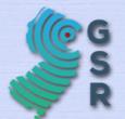 GSR_138