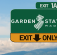 GSR_Highway-Sign-FI