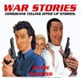 WarStories-138px