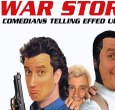 WarStories-FI