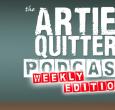 AQP-Weekly-RMPN-FI