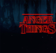 RSV-090116-FI-ANGER-THINGS
