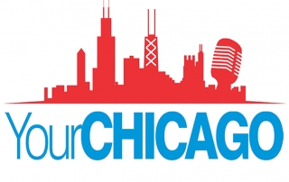 your-chicago-fi