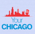 yourchicago138px