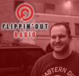 Flippin Out Radio