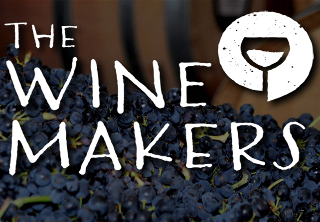 The Wine Makers on Radio Misfits