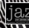 JAZ_Logo_FI