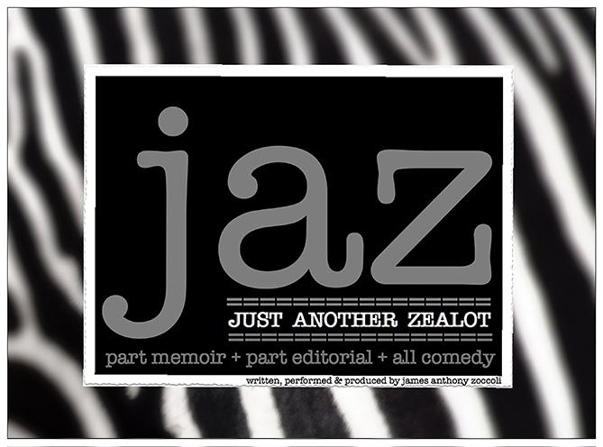 JAZ_Logo_Page