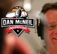 Dan-McNeil-PhotoLogo-FI
