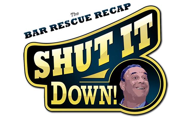 ShutITDown-FI