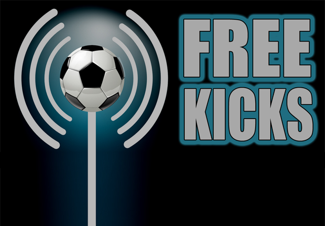 lossano_FREE-KICKS-642x446