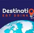 Destination Eat Drink Podcast