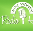 Wine Women on Radio Misfits