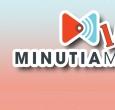 Minutia Men - An improv hero
