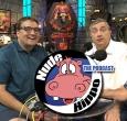 Nude Hippo - Svengoolie w/ Rich Koz & Jim Roche