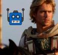 Geek/CounterGeek - The Worst Historical Films