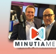 Minutia Men an OPPIH Show on Radio Misfits
