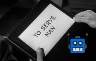 Geek/CounterGeek - Twilight Zone 60th Anniversary
