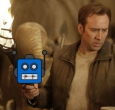 Geek/CounterGeek - What Will Nicolas Cage Steal In National Treasure 3?