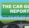 Car Guys Report